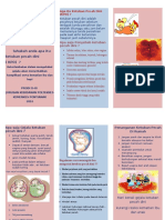 Leaflet Kpd Final