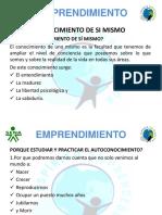 2. Conocimiento de Si Mismo.docx