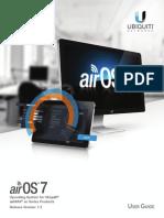 airOS7_UM