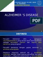 PP ALZHEIMER'S.pptx