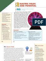 cpte33.pdf