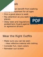 PedestrianSafety-01.pptx