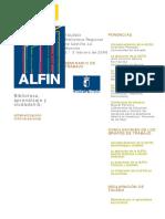 AA.vv. - Biblioteca, Aprendizaje y Ciudadanía,, Alfabetización Informacional