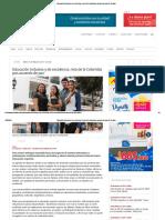 articulo sobre educacion.pdf