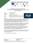 CfP_LIFT_Migration_Sep23.pdf