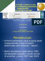 STOPP & START criteria.pptx