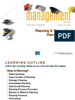 Ppmlecture10 11planningprocesstypes 130129101550 Phpapp02