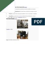 Tipos de máquina herramienta.docx