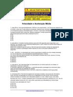 Velocidade-e-aceleracao-media-para-9o-ano-Fund-II.pdf
