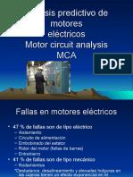 Análisis predictivo de motores.ppt