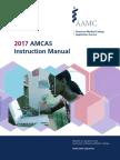 2017 Amcas Instruction Manual Final