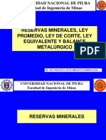 5RESERVASLEYCORTEBALANCEMETALURGICO1.pdf