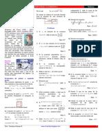 EcuacionLinealyCuadratica.pdf