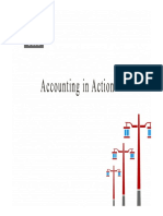 Kieso-Financial Accounting Chapter 1