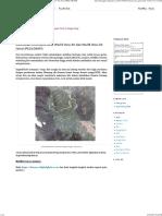 Download Citra Quick Bird, World View-01 Dan World View-02 (Versi JPEG) GRATIS