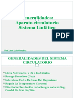 Sistema circulatorio y linfatico.ppt