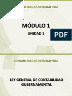 M1-U1(P)