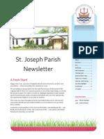 Newsletter 2015 v1 issue1.pdf