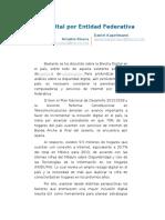 Brecha Digital por Entidad Federativa.docx