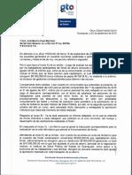 Oficio Circular Fondo de Ahorro 2015-2016