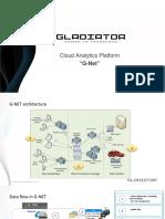 Brochure Cloud Analytics