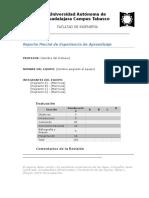 Formato Exp-AP (1)