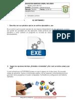 El Software 2