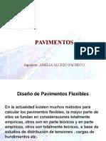 PAVIMENTO IX.ppt
