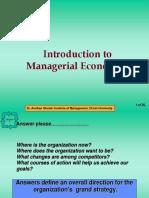 Basics M.E 2016.pdf