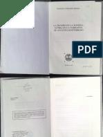 La trampa en la sonrisa-Francisca Noguerol.pdf