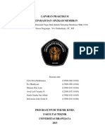 LAPORAN PRAKTIKUM membran.pdf