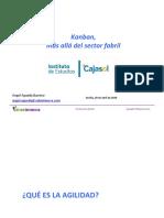 agilidad.pdf