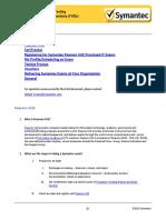 SYMC_FAQ_15June2016.pdf