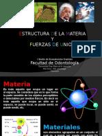 ESTRUCTURA DE LA MATERIA.pptx