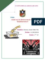 democracia y totalitarismo.docx
