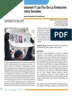 Dialnet-LosEfectosDeInternetYLasTicsEnLaEvolucionDeLosMovi-4121117 (1).pdf