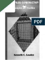 compiler-construction-principles-and-practice-k-c-louden-pws-1997-cmp-2002-592s.pdf
