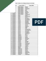 phc_list.pdf