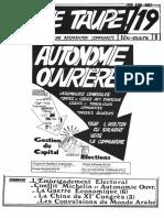 jeune taupe 19 février-mars 1978.pdf