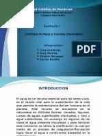 EXPO DE SANITARIA.pptx