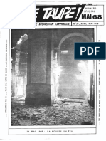 jeune taupe 20 avril-mai 1978.pdf