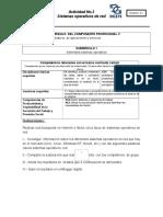 Anexo-11-Actividad-3-Sistemas-operativos-en-red (1)