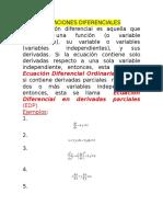ECUACIONES-DIFERENCIALES.docx