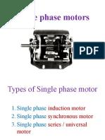 Single phase motors.pptx
