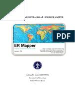 59728156-Tutorial-Dasar-Perangkat-Lunak-Er-Mapper.pdf