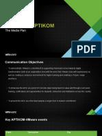 APTIKOM_VMware Media Plan1
