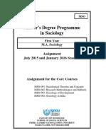 MSO SOCIOLOGY English.pdf