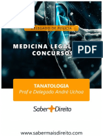 Tanatologia-2-
