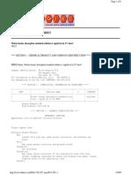 Nickel Atomic Adsorption MSDS.pdf