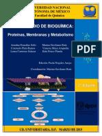 Compendio-de-Bioquimica-2a-Edición.pdf
